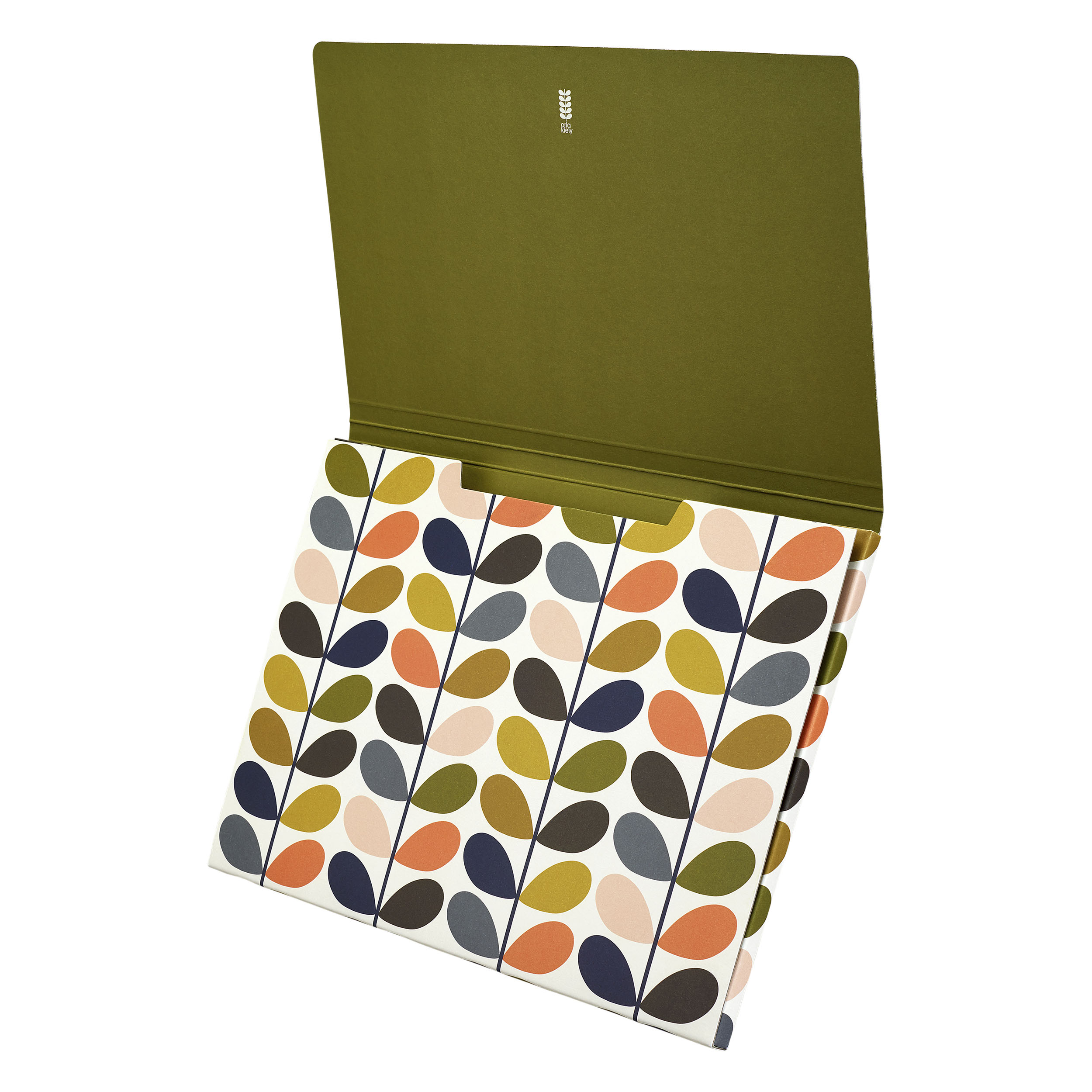 A4 Document Holder – Multi Stem