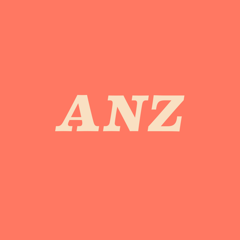 In Page Contact Us Anz Contact Sqaure 460px X 460px1