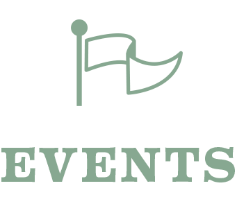 Employee Events at Wild & Wolf