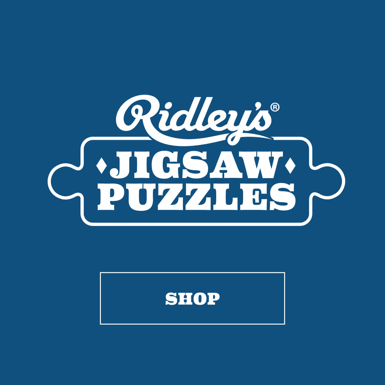 Shop Ridley's Jigsaw Puzzles